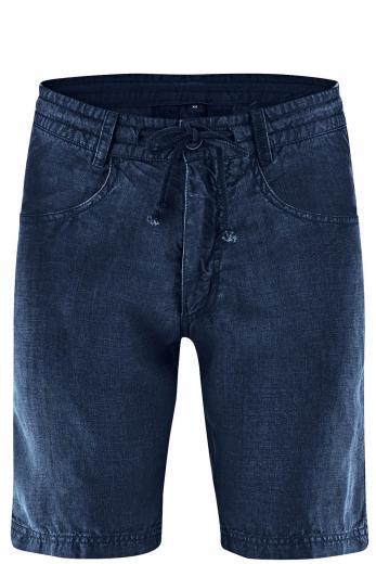 HempAge 100% Hanf Shorts