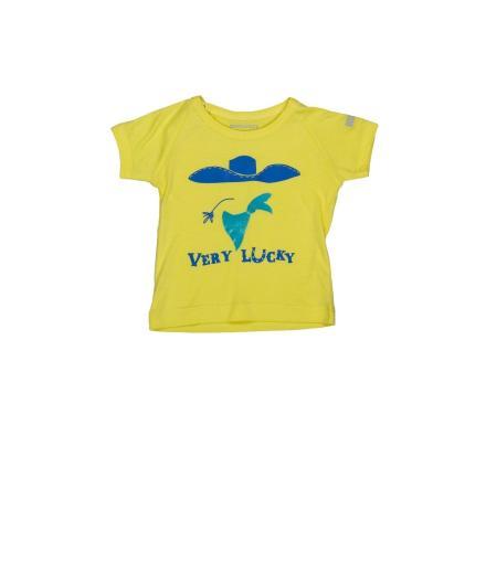 IMPS&ELFS T-Shirt Very Lucky