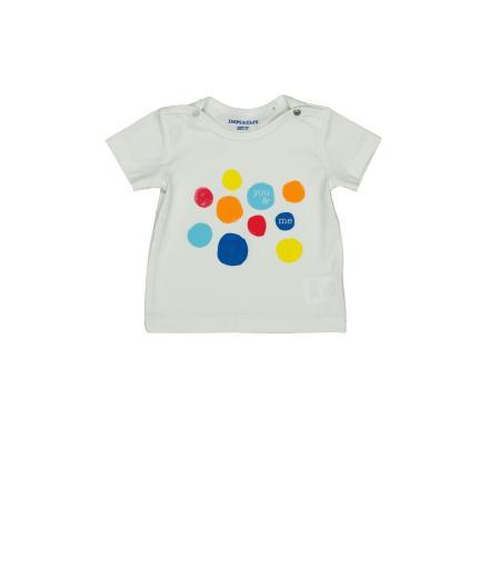 IMPS&ELFS T-Shirt Blob