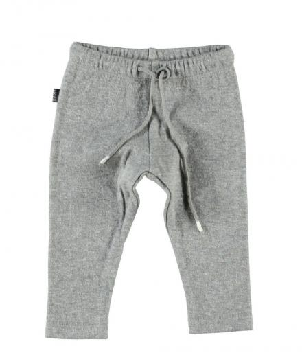 IMPS&ELFS Sweatpant mouse-grey | 56