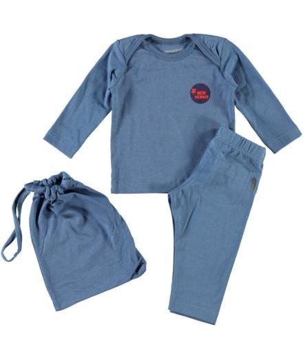 IMPS&ELFS Pyjama