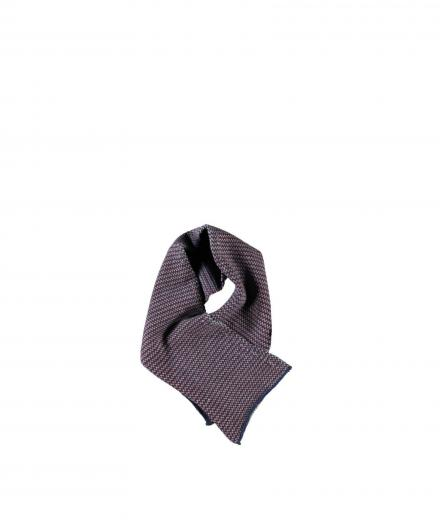 IMPS&ELFS Scarf M | mouse-grey