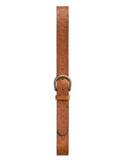 Nudie Jeans Jackson Western Belt