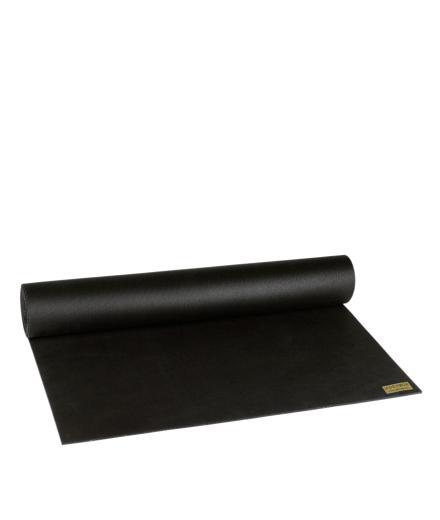 "JadeYoga Harmony Professional 5mm (3/16''), 173cm (68"") black"