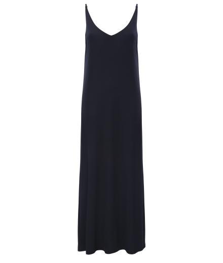 JAN 'N JUNE Midi Dress Triangle Flow