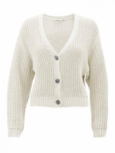 JAN 'N JUNE Knit Jacket Lena