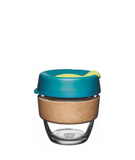 KeepCup Brew Cork Edition Turbine