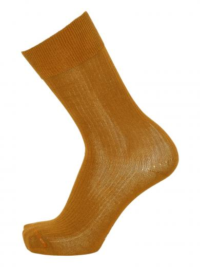 Timber Classic 2 Pack Sock