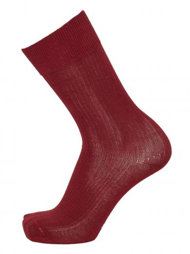 Knowledge Cotton Apparel TIMBER classic 2 pack sock
