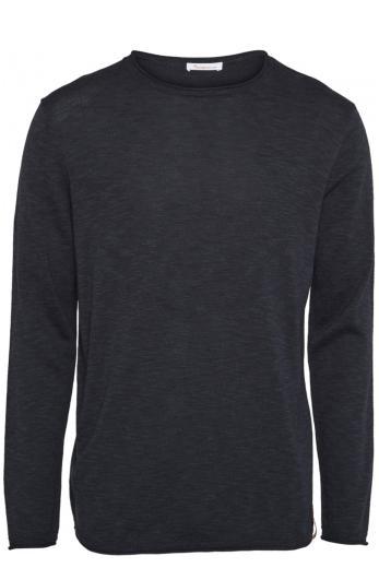 Knowledge Cotton Apparel FORREST o-neck tencel knit