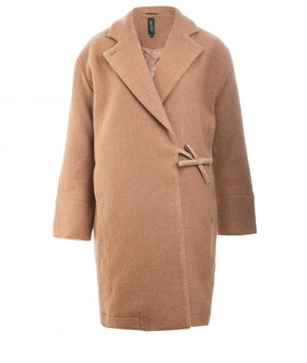 LangerChen Coat Akita S