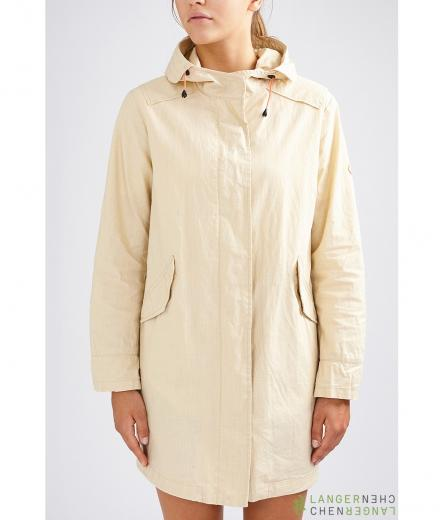 LangerChen Parka Fairbanks