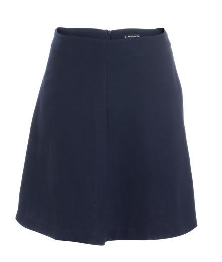 Les Racines Du Ciel Skirt