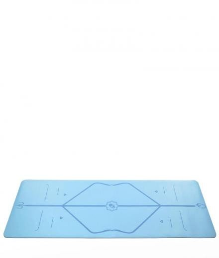 Liforme Yoga Travel Mat