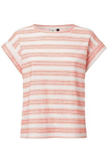 LOVJOI T-Shirt Russula