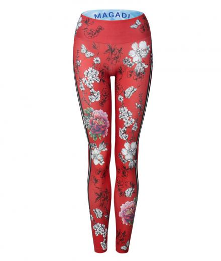 MAGADI Fun Leggings