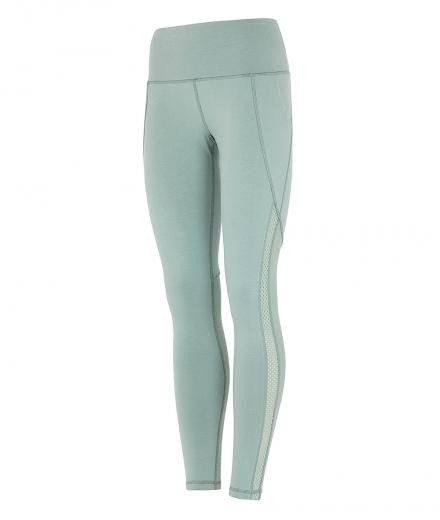 MANDALA Active Tights torrent