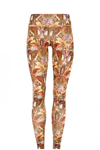 MANDALA Fancy Legging