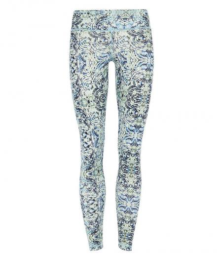 MANDALA Fancy Legging shanghai twist