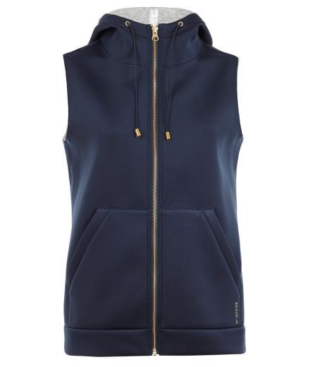 MANDALA Outdoor Vest
