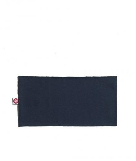 Manduka hBand midnight