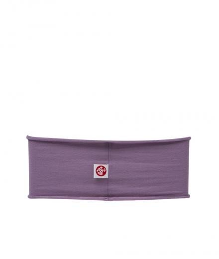 Manduka hBand twilight