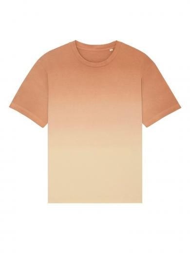 glore Maxxi Dip&Dye Orange