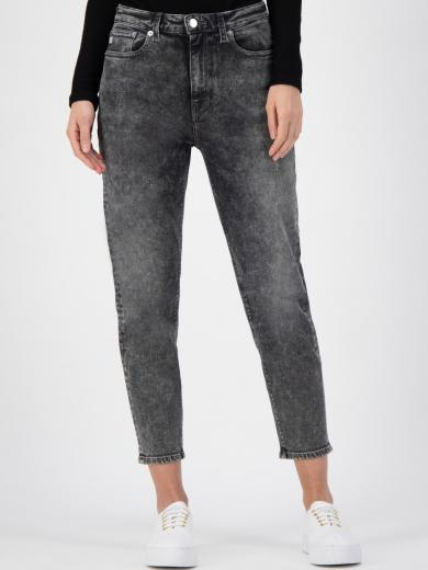 MUD JEANS Mams Stretch Tapered