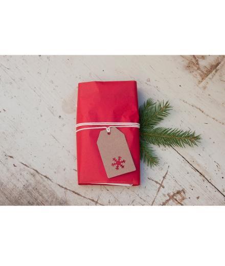 naturtasche.de 5er Geschenkset Naturtaschen