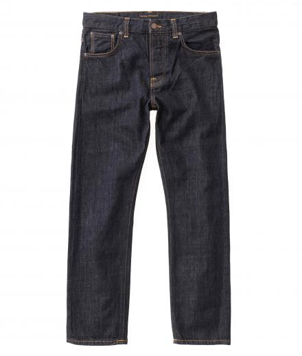 Nudie Jeans Sleepy Sixten