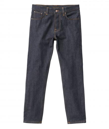 Nudie Jeans Steady Eddie II