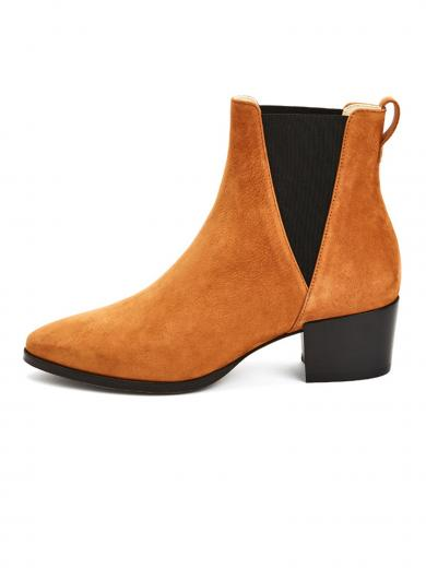 NINE TO FIVE Chelsea Boot #Brygge