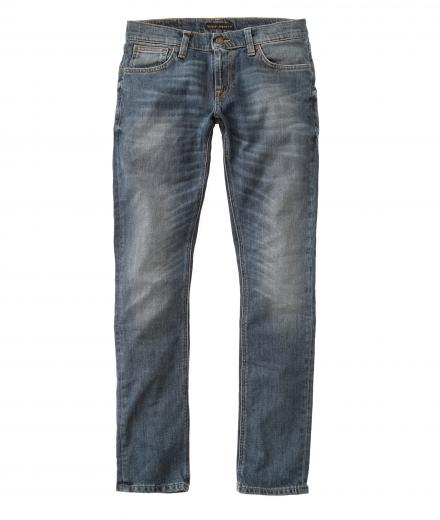 Nudie Jeans Long John Indian Summer