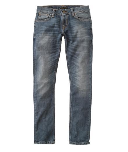 Nudie Jeans Long John Indian Summer