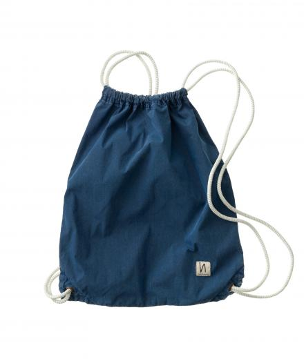 Nudie Jeans Magnusson Gym Sac