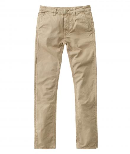 Nudie Jeans Slim Adam beige | 30/32