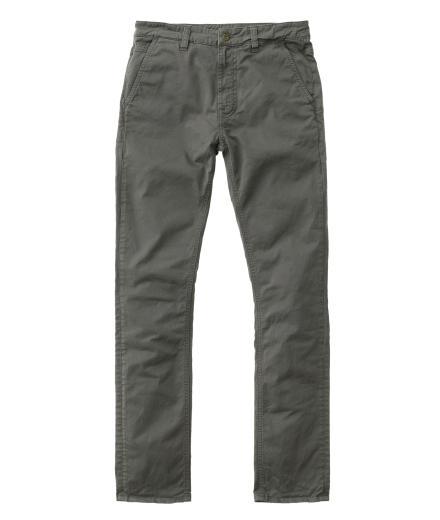 Nudie Jeans Slim Adam bunker | 32/30
