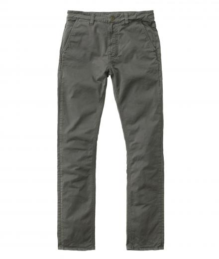 Nudie Jeans Slim Adam bunker | 32/32