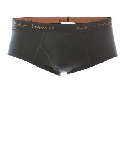 Nudie Jeans Briefs