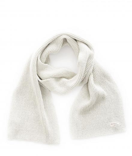Nudie Jeans Nicholson Scarf Recycled Denim