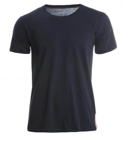 Nudie Jeans Roundneck T-Shirt