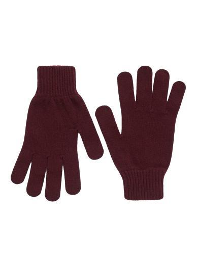 Organics Basics Recycelte Kaschmir Handschuhe