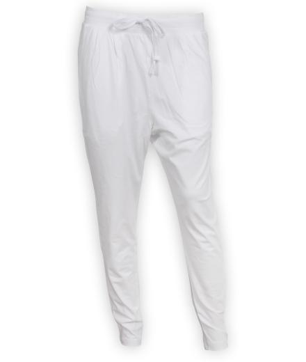 OGNX Harems Pant White | XS