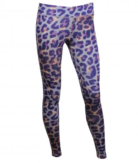 OGNX Leggings Leo Spots