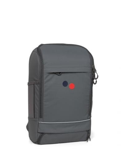 PINQPONQ Cubic Medium Backpack