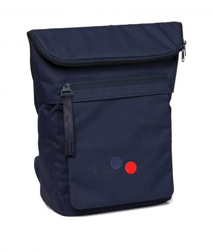 pinqponq Klak Backpack