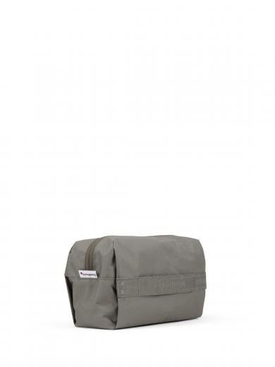 pinqponq Pak Toiletbag airy olive | onesize