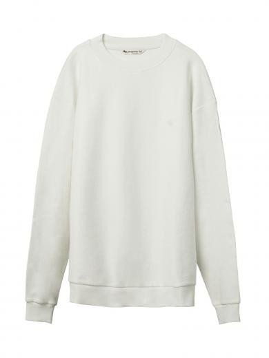 pinqponq Sweatshirt Reversed