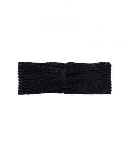 recolution Head Band Knit