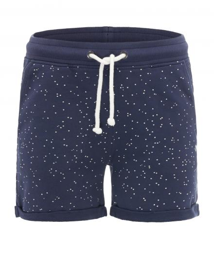 recolution Sweatshorts Casual #SPECKLES